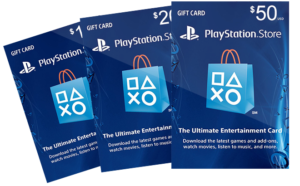 psn-cards-gamebigone