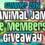 animal jam code 2017