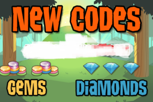 animal gem codes 2018