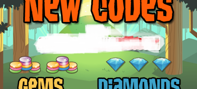 <b>Animal Jam Codes</b> 2018 Full Gems and Diamonds [GET IT NOW]