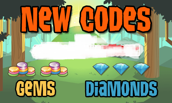 Animal Jam Codes 2018 Full Gems and Diamonds GET IT NOW
