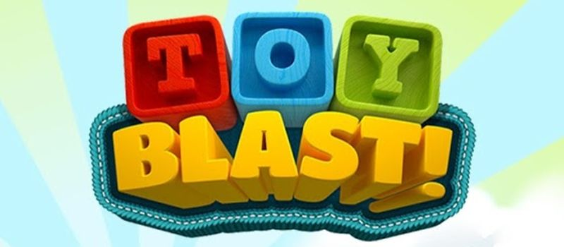 toy-blast-for android