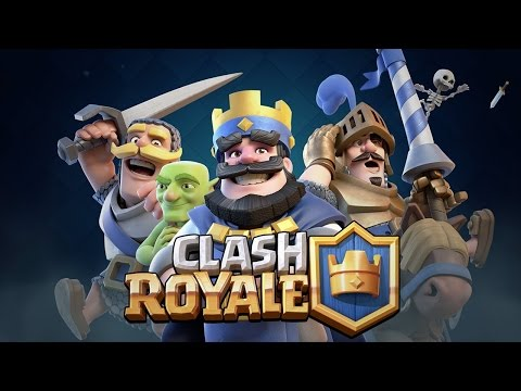 fhx clash royal hack download