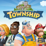 The Latest <b>Cheat Codes</b> for <b>Township</b> [<b>CODES</b> THAT WORKS]