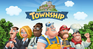 Township cheats-hack latest