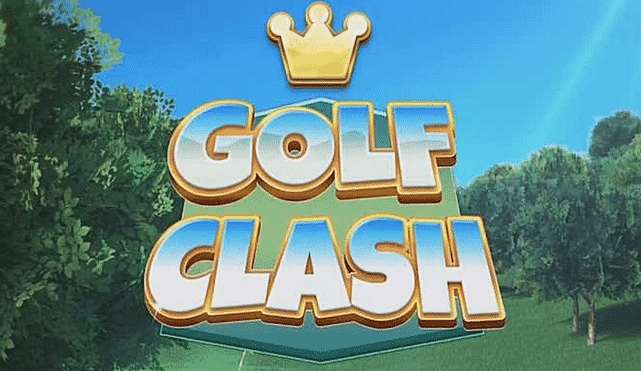 Golf Clash Tips and Cheats – ( Newly Updated )
