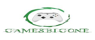 GamesBigOne