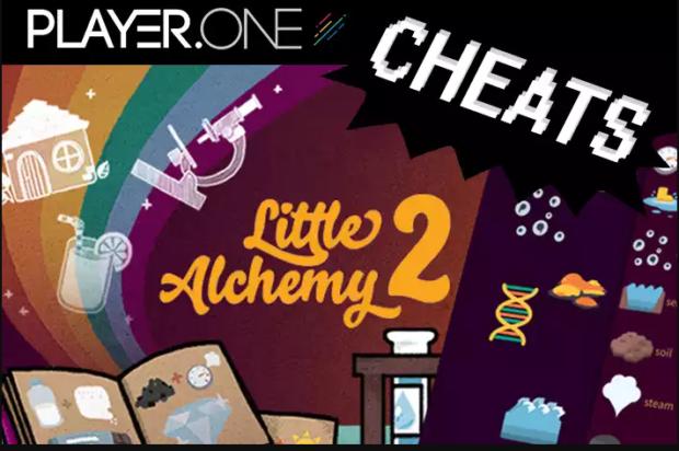 little-alchemy-2-cheats