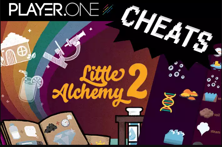 little-alchemy-2-cheats