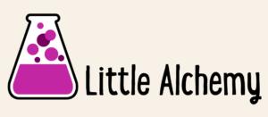 little-alchemy